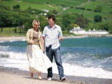 Voyage - Spécial Noces ! Irlande Romantique Couples, Couple Photos, Ireland, Pathways, Romantic Things, Couple Shots, Romantic Couples, Couple, Couple Pics