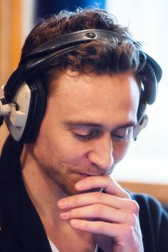 Tom Hiddleston. #TheLoveBook. Via Torrilla.tumblr.com - I have the Love Book app on my iPad! Love hearing Tom read me poetry. (There's this one poem about a shepherd that he reads, and I love listening to it because my family raises sheep on our farm.) :D