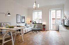 La importancia de los detalles en decoración - Estilo nórdico | Muebles diseño | Blog de decoración | Decoración de interiores - Delikatissen