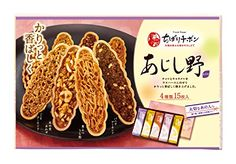 Tivoli Chibon Ajishi melastome 30 sheets -- Check this awesome product by going to the link at the image. Japanese Snacks, Japanese Food, Cute Birds, Cool Things To Buy, Bacon, Cooking, Breakfast, Note, Awesome
