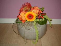 Blumengeschäft Blüez, Rüti, Floristik, Pflanzen, Blumenstrauss, Blumenhauslieferdienst