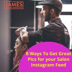 Content Marketing, Social Media Marketing, Instagram Feed, Instagram Posts, Photo Style, Competitor Analysis, Influencer Marketing, Aveda, Marketing Strategies