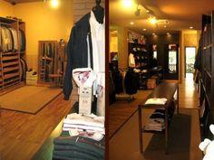 Giammaria Boutique: Attraverso la nostra ventennale esperienza nel settore dell'abbigliamento, Vogliamo offrire ai nostri clienti prodotti di altissima fattura, con la ricerca meticolosa di tessuti dall'elevato target qualitativo.