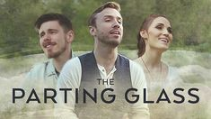 ■ The Parting Glass ■ Peter Hollens feat. The Hound + The Fox ■ Album Legendary Folk Songs new on 114 Sound Of Music, New Music, The Parting Glass, Music Songs, Music Videos, Peter Hollens, Music Link, Celtic Music, Celtic Thunder