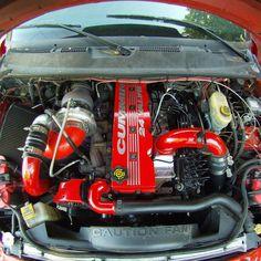 97 chevy 6.5 diesel engine diagram Chevrolet Truck how