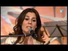 "Diana Navarro - ""Cuplerías"" (La loba)"