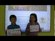 Poesía de Gloria Fuertes recitada por Ángel y Jimena, alumnos de 1º de Ed. Primaria del CEIP San Gil (Cuéllar. Segovia) San Gil, Lunch Box, Youtube, Activities, Bento Box, Youtubers, Youtube Movies