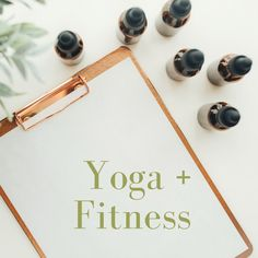 Leading a healthy lifestyle through practices of yoga + fitness can help you lead a long, happy life #yoga #fitness #health