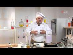 Три соуса - YouTube Sauces, Dressings, Dips, Youtube, Dip, Gravy, Youtubers, Youtube Movies