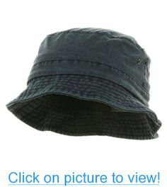 43b922e18ff Amazon.com  Youth Washed Hat-Navy 54CM  Sunhat Womens  Clothing