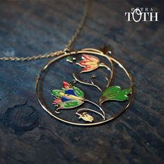 Petra Toth Jewellery Petra, Design Inspiration, Brooch, Jewellery, Patterns, How To Make, Beauty, Shopping, Accessories