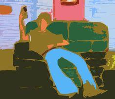 Les Fessebouqueries #205 - Drôle de temps, ça grêle, ça chauffe, le train-train quotidien est en rade, à mort l'arbitre entend-on geindre, une présidente de parti (pas génital) tue son père, une femme d'élue crache le morceau : c'est du pamplemousse. Et toujours, l'UMpète…  http://www.cozette.org/2014/06/14/les-fessebouqueries-205/