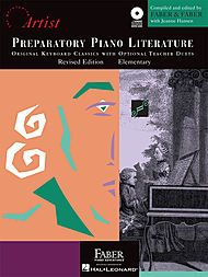 Good review of 9 First Classical Anthologies for Piano Students.