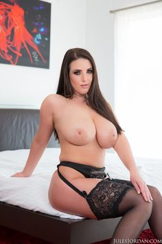 Girls With Curves Porn