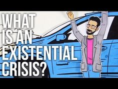 Existential Crisis Explained in Details - Viralol