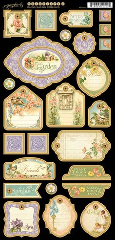 SG-chipboard-tags-2