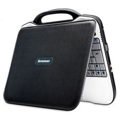 Lenovo Laptop Prices in Pakistan Shop quality laptops here http://www.zenithmart.us/computers-laptops/