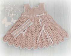 Browse unique items from SweetSouthernBabies on Etsy, a global marketplace of handmade, vintage and creative goods.