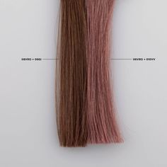 5422 likes, 135 comments - In case you've been wondering if you can mix the 🆕Shades EQ Gloss VRo shades with the rest of the Shades EQ Glos Hair Color Formulas, Redken Color Formulas, Redken Hair Color, Redken Hair Products, Hair Junkie, Hair Secrets, Redken Shades Eq, Hair Color Techniques, Hair Supplies