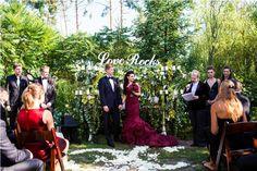 оформление пикника марсала: 2 тыс изображений найдено в Яндекс.Картинках