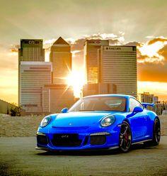 Porsche Gt3, Super Cars, Bmw, Funny, Ha Ha, Hilarious