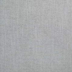 Lt Blue color Texture Plain Contemporary or Modern pattern Nfpa 701 Fr Blackout Drapery Drapery-flame Retardant type Upholstery Fabric called Sky by KOVI Fabrics Grey Canvas Wallpaper, Warwick Fabrics, Blue Texture, Premier Prints, Fabric Ottoman, Curtain Fabric, Curtains, How To Dye Fabric, Outdoor Fabric