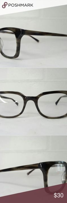 0893d33947f WARBY PARKER BOWEN Non RX EyeGlasses Selling a pre-owned pair of WARBY  PARKER BOWEN