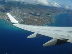 Fly Far with Budget-Friendly Fares