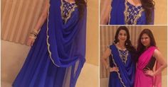 Indian fashion -   https://www.pinterest.com/r/pin/486248091003187547/4766733815989148850/a962e13ae4b521ee36148e5fb1404bfd1a154948431197c6a777a7139b0506d0
