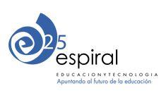 Recursos Educativos Aumentados, libro de ponencias presentadas | Aumentame EDU América 2016