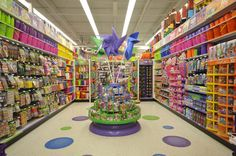 Candy store 2 School Supply Store, Party Supply Store, Party Stores, Party Shop, Kids Store, Baby Store, Stationary Shop, Balloon Shop, Crate Shelves