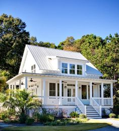 .The Ashley Cottage and alicia k. Low country style 1300 square feet