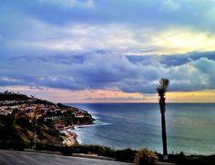 Coastal Scenes, April 12, 2012 [2] by johnstodder, via Flickr