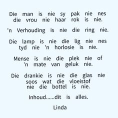 Afrikaans Quotes, Woman Quotes, Poems, Sketches, Van, Positivity, Wedding, Inspiration, Drawings