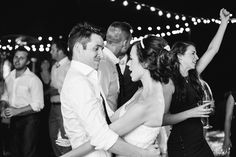 Youtube stars colleen ballinger and joshua evans wedding by britta marie photography film wedding photographer_0074