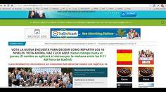 Informativo FAP 26/11/ 2015 Mejorando sin parar