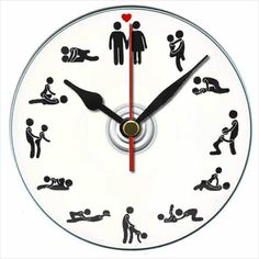 Free sex position calendar