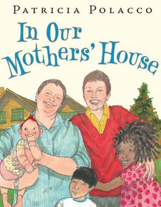 In Our Mothers' House (2009)