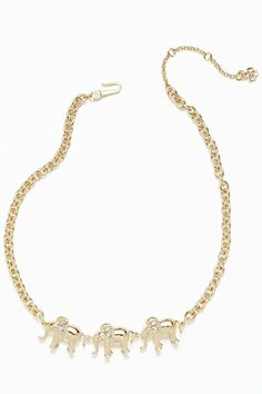 Ann Taylor Jewelry Supports St. Jude Children's Research Hospital
