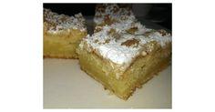 Streuselkuchen (DDR Rezept), ein Rezept der Kategorie Backen süß. Mehr Thermomix ® Rezepte auf www.rezeptwelt.de