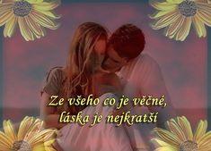 Citáty obrázky « Rubrika   Blog o lásce