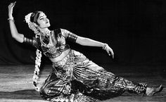 Google Image Result for http://www.natyalaya.net/source%2520photo%2520gallery/Jyothi_Bharatanatyam.jpg