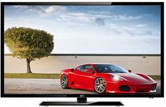 Top 8 Best 22-Inch TV Reviews (March, 2019) - Buyer's Guide 22 Inch Tv, Tv Reviews, Buyers Guide, Tvs, March, Tv, Mars