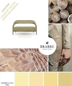 Five color trends that Pantone selected last week. Besides, we will also recommend home decor based on these colors. In spite of busyness, why not browse some color trends and have a colorful mood?…