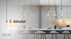 #Klimafot Ένας εξαιρετικός σεφ, αξίζει και εξαιρετικό χώρο εργασίας…  RODDIK Φωτιστικό οροφής #Klimafot  #Esoterikos_fotismos Ceiling Lights, Table, House, Furniture, Ideas, Home Decor, Decoration Home, Home, Room Decor