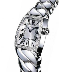 Cartier La Dona modello da donna
