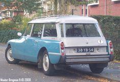 http://images.forum-auto.com/mesimages/158060/ID20F_Break_1973_38-YB-54_2.jpg