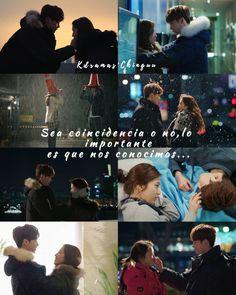 Pinocchio Pinocchio, Kdrama, Movies, Movie Posters, Films, Film Poster, Popcorn Posters, Cinema, Korean Drama