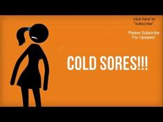 http://www.youtube.com/watch?v=MouFI-0C-O0 - cold sore remedy There really is a cold sore cure and it is not some expensive Big Pharma pill. Get the best cold sore remedies that are natural and work fast!
