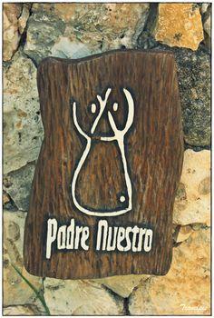 Padre Nuestro Nationalpark